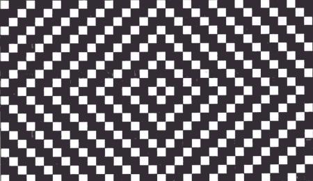 gray to black