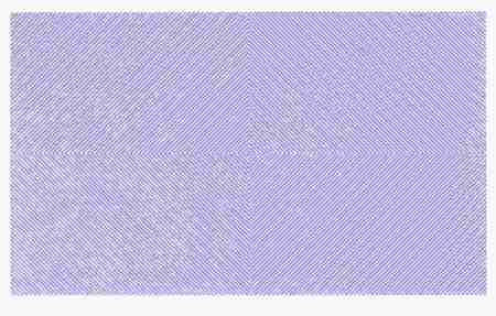 scan0028PolkLineIllusion