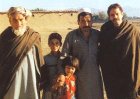 chris-walter-afghan-refugees
