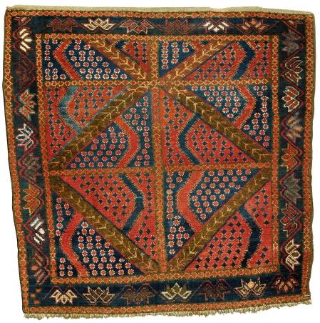 KirghizFell17500