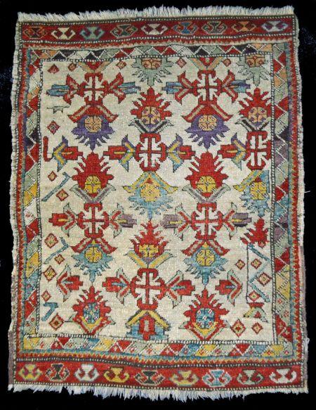 Dodds Central Anatolia Mujur 1800 50 1200